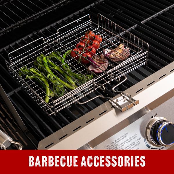BBQ Accessories